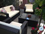 Apartments Curni� - Podstrana Croatia