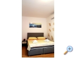 Appartements Dinko - Podstrana Kroatien