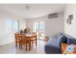 Appartements Guic - Split Kroatien