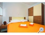 Appartements Intrada - Podstrana Kroatien