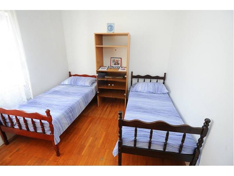 Apartmani Janja - Podstrana Hrvatska