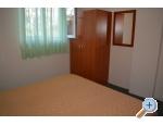 Appartements Juradin - Podstrana Kroatien