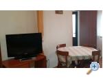 Appartements Jure - Podstrana Kroatien