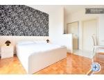 Appartements Kaštelančić - Podstrana Kroatien