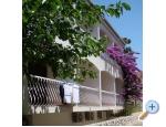 Appartements Lavica - Podstrana Kroatien