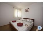 Apartmány Matan - Podstrana Chorvatsko