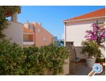 Apartments Nena - Podstrana Croatia