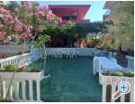 Apartments Petar Vlasic - Podstrana Croatia