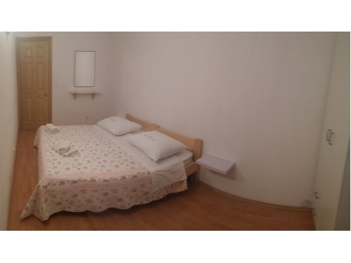 Apartmani SARA - Podstrana Hrvatska