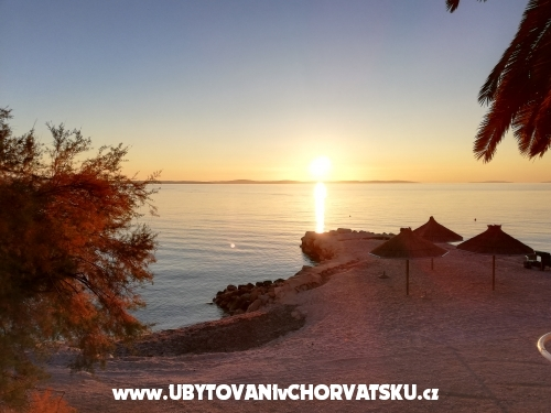 Apartments Stanka - Podstrana Croatia