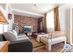 Appartements Vladimir - Podstrana Kroatien