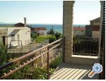 Apartment Vilic - Podstrana Kroatien
