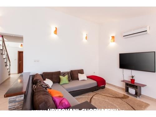 Appartamento Pita Podstrana - Podstrana Croazia