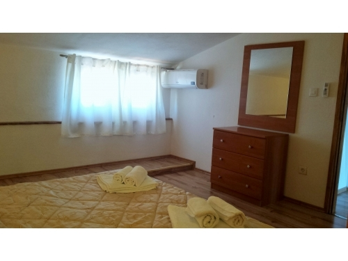 Appartamenti Ana - Podstrana Croazia