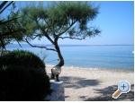 Ferienwohnungen Antonia - Podstrana Kroatien