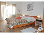 Apartment Gloria Podstrana - Podstrana Kroatien