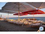 Ferienwohnungen Nera - Podstrana Kroatien