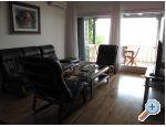 Appartamenti Nera - Podstrana Croazia