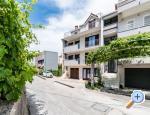 Apartmani Silvi - Podstrana Hrvatska
