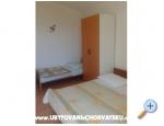 Dream Vacation - Podstrana Kroatien