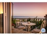 Dream Vacation - Podstrana Croazia
