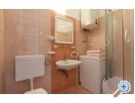 Appartements Lavanda - Podstrana Kroatien