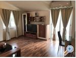 Lovaković Appartements - Podstrana Kroatien