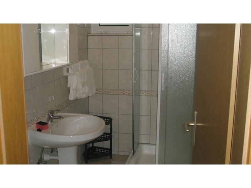 Apartmány Todorić - Podstrana Chorvátsko