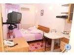Villa Jerkan apartments - Podstrana Kroatien