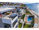Vipo Prestige Apartments Kroatien