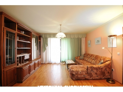 Appartement Dragica - Pore� Croatie