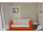 Apartment Nana - Special price - Pore� Kroatien