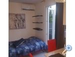 Apartment uz Plažu - Poreč Kroatien