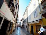Town Dům Ornella - Poreč Chorvatsko
