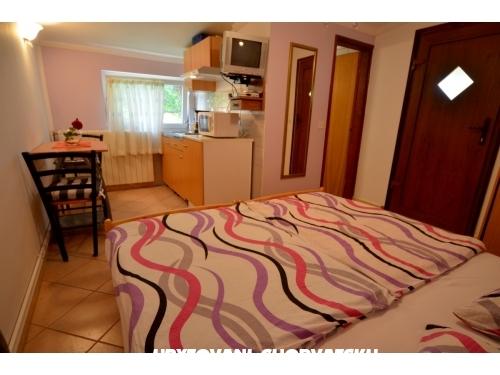 Apartments Dragica! - Poreč Croatia