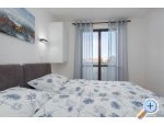 Apartments Gruji� - Pore� Croatia