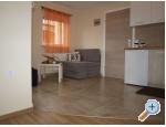 Appartements Lean - Poreč Kroatien