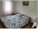 Appartements Lucija - Poreč Kroatien