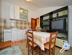 Apartments Mariza - Poreč Croatia