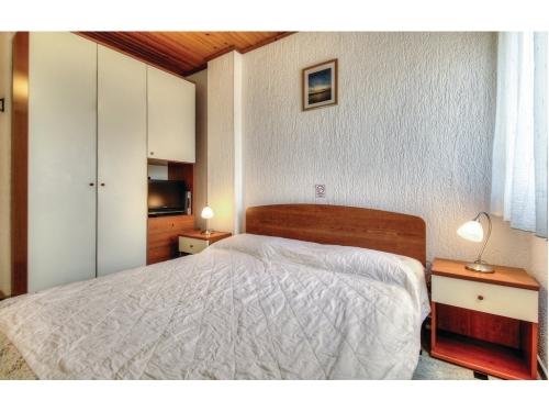 Apartmány Suzi - Poreč Chorvatsko