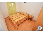 Apartmány Zugan - Poreč Chorvatsko