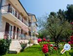 Apartments Pineta Kroati�