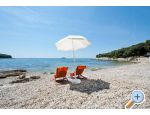 Apartment Brijuni - Pore� Croatia