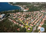 Apartment Brijuni - Poreč Croatia