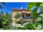 Porec Apartments Funtana