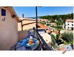 Appartamenti Funtana - Poreč Croazia