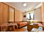 Appartements Funtana - Pore� Croatie