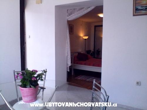 Apartmani Gracia - Poreč Hrvatska