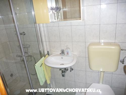 Apartmani Lera - Poreč Hrvatska