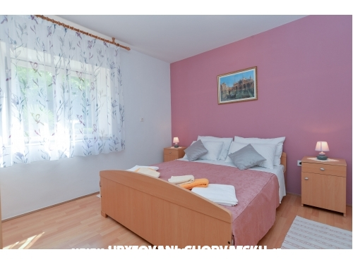 Big apartment in Porec - Pore� Хорватия